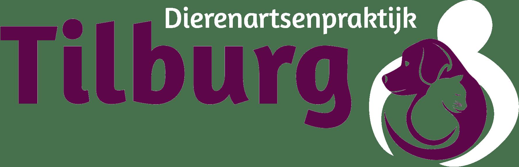 2017-11-17-dierenartsenpraktijk-Tilburg-logo_Full-Color_DEF-002.png 10-55-40-516.home.logo.wit