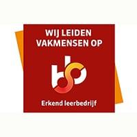 dap tilburg-partners-maatschappij-stagelopen