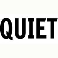 dap tilburg-partners-maatschappij-quiet community