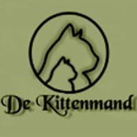 dap tilburg-partners-maatschappij-stichting-de kattenmand